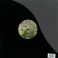 Back View : Various Artists - 7 YEARS - WE ARE PLAYING LOUD (PART 1) - Kill A Beat / KB026