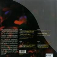 Back View : Franz Ferdinand - LATE NIGHT TALES (2X12 LP, 180G + MP3) - Late Night Tales / alnlp37