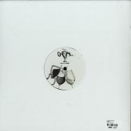 Back View : Various Artists - TRESEN 2 - Tresen / Tresen002