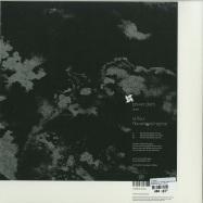 Back View : La Fleur - FLOWERHEAD REPRISE (DANA RUH, CASSY RMXS) - Power Plant Records / PPR007
