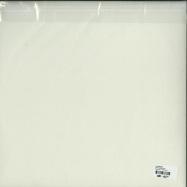 Back View : Les Gracies - LOW DOSES (2X12 INCH LP) - Firecracker / FIREC020LP