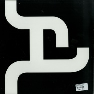 Back View : Vince Watson - ELEKTRIK (MADBEN REMIX) - Astropolis Records / AR07