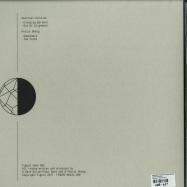 Back View : Abstract Division X Patrik Skoog - FIGURE JAMS 002 - Figurejams / Figurejams002