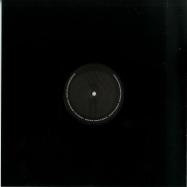 Back View : WarinD & Ascorbite - FACTION VOL.2 - Corseque Records / CRSQ005