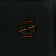 Back View : Internacional Electrical Rhythms - MOMENTAL EP - Lossless / LL1215