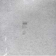 Back View : Takaaki Itoh - DISCIPLINARY SYNTHETICS EP - Mord / MORD047