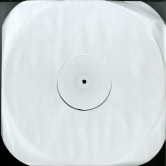 Back View : Omar-S / Oasis - DAY / #14 - FXHE Records / AOS004_OAS-14