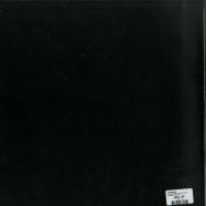 Back View : Tripmastaz - TRIPMASTAZ 05 (VINYL ONLY) - Tripmastaz / TMZ12005