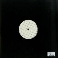 Back View : Various Artists - WHXT004 (2LP) - What NxT / WHXT004