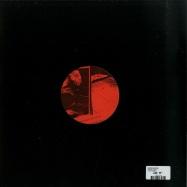 Back View : Enrico Mantini - 1994 BULLETS - FLMB / FLMB002