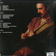 Back View : Frank Zappa - DUTCH COURAGE VOL. 2 (2LP) - Parachute / PARA135LP / 6605348