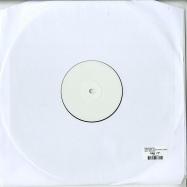Back View : Paolo Mantini - JUMP OVER - GLENN ASTRO, 2000BLACK RMXS - Rebirth / REBLTD022