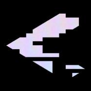 Back View : Squarepusher - LAMENTAL EP - Warp Records / WAP440