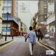 Back View : Oasis - (WHATS THE STORY) MORNING GLORY? (180G 2LP + MP3) - Big Brother / rkidlp73 / 05992781