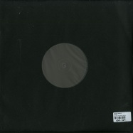 Back View : Various Artists - SNX005 - Soul Notes Recordings / SNX005