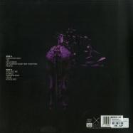 Back View : Venom Is Bliss - FOALS RUN WILD (LP + MP3) - Escape Artists / SUP036LP