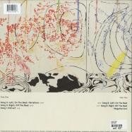 Back View : Peter Zummo - FRAME LOOP - Foom / FM013