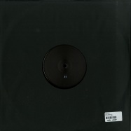 Back View : Unknown - RAVE ARCHIVE 01 - Rave Archive / RA01