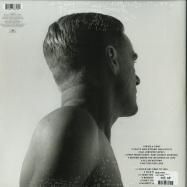 Back View : Bryan Adams - SHINE A LIGHT (LP) - Polydor / 6788539