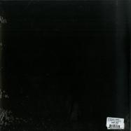 Back View : The Sensory Illusions - THE SENSORY ILLUSIONS (LP) - Karaoke Kalk / KALKLP-110 / 05171521