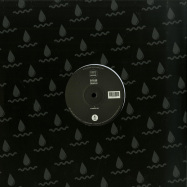 Back View : Purple Disco Machine - DISHED (MALE STRIPPER)(REMIXES) - Sweat It Out / CLUBSWE003VR