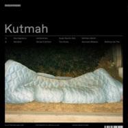 Back View : Kutmah - NEW APPLIANCE (10 INCH) - All City Dublin / ACLA10X10X11