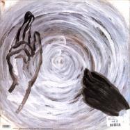 Back View : Eitetsu Hayashi - KAZE NO SHISHA (LP) - Studio Mule / Studio Mule 36