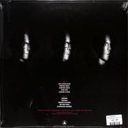 Back View : John Carpenter - LOST THEMES III - ALIVE AFTER DEATH (LP) - Sacred Bones / SBR265 / 00143441