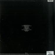 Back View : Daft Punk - HUMAN AFTER ALL (2LP) - Virgin / V2996 / 5635621