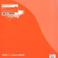 Back View : Headhunterz & Wildstylez - TONIGHT / FAMOUS - Scantraxx Reloaded / scanreloaded019