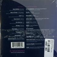 Back View : Various Artists - AIR TEXTURE VOLUME 2 (2xCD) - Air 002 CD