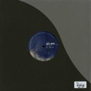 Back View : SEPH - AM 02 - Aula Magna / AMR002