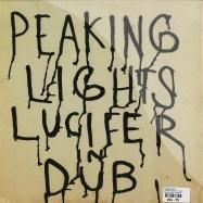 Peaking Lights Lucifer In Dub