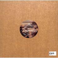 Back View : Talismann - 4 - Talismann / Talismann004