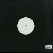 Back View : DJ HAUS - HELTA SKELTA - Clone Jack For Daze / CJFD24