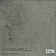 Back View : Maher Daniel, Dana Ruh, Argenis Brito, Ada Kaleh - FEELINGS FROM THE OTHER SIDE REMIXES - The Other Side / TOS004