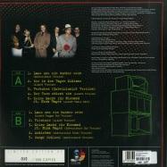 Back View : Ton Steine Scherben - IN DUB (LTD LP + CD) - Echo Beach / 148931