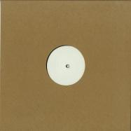 Back View : Various Artists - NINJA TOOLS VOL.2 - Lumbago / LMBG03