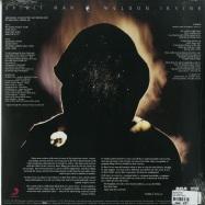 Back View : Weldon Irvine - SPIRIT MAN (LP) - Nature Sounds / NSD811