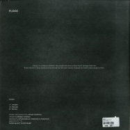 Back View : Floog - AMBELE (VINYL ONLY) - FLOOG / FLG001