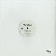 Back View : Ray Kandinski - CRESSIDA EP - Lost Palms / PALMS015