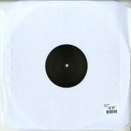 Back View : Devin Dare - SAVED - Stilove4music / STILOVE4MUSIC051