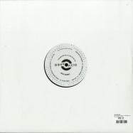 Back View : Joyce Muniz - GIVE ME THE TASTE FT KIM ANH (REMIXES) - Afro Acid Plastik / AAP019