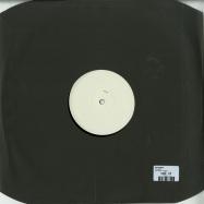 Back View : Gathaspar - HWLS002 - Howl Stamp / HWLS002