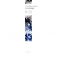 Back View : DJOKO - ENDLESS EXPLORATIONS PART II - Berg Audio / BERGAMON13