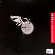 Back View : Sabrina Bellaouel - LIBRA / WDNTBE (LP) - Infine / IF2081
