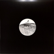 Back View : Various Artists - BIRD DOES NOT DOZE VOL4 - Nervmusic Records / NMS010