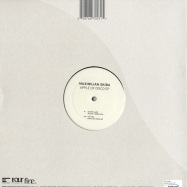 Back View : Maximilian Skiba - APPLE OF DISCO EP - Fine Rec / FOR82876870531