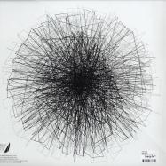 Back View : Tom Flynn - SEDUCTION - Break New Soil / bns017