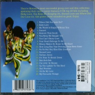 Back View : The Supremes - BABY LOVE - THE COLLECTION - Spectrum Music / spec2086